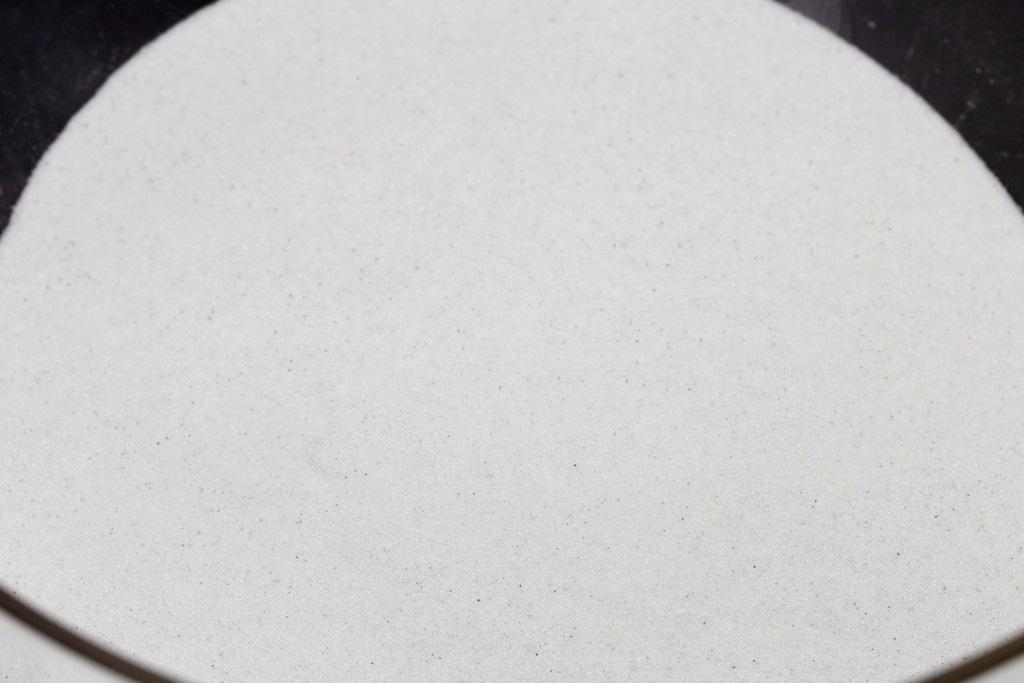 Microesfera de vidro