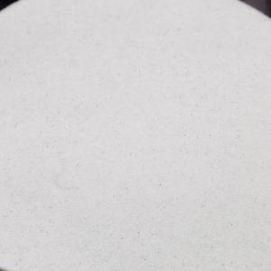 Microesferas de vidro para sinalização